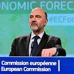 Portugal é o terceiro país da UE em que mais dinheiro foge para paraísos fiscais