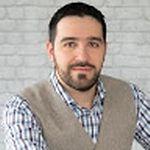 Maurizio Spagnuolo