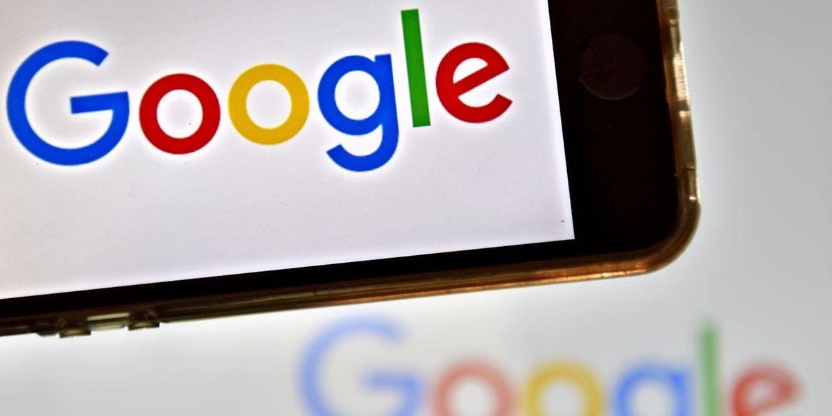 «Google Belgique négocie avec les autorités fiscales belges afin de conclure un accord»