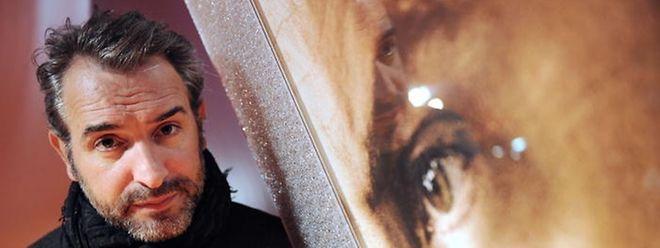 Der bekannte französisiche Schauspieler wird zum Auftakt des ''Discovery Zone''- Festival seinen neuen Film ''Möbius'' im Utopolis vorstellen.