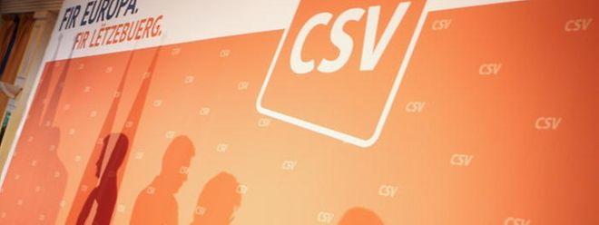 Die CSV lässt bisher viele Chancen zur Erneuerung und Profilierung in der Opposition ungenutzt.