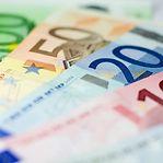Investimento em vistos gold duplica em outubro e atinge 74 milhões de euros