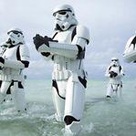 """Disney adia lançamentos de """"Guerra das Estrelas"""" e """"Avatar"""""""