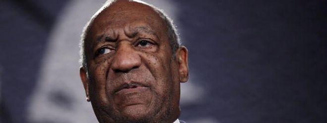 Mehr als 50 Frauen werfen Bill Cosby sexuellen Missbrauch vor.