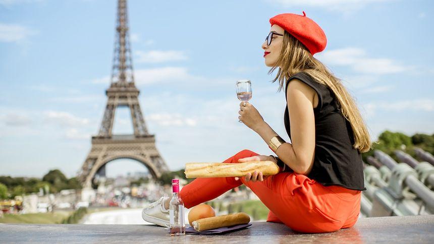 """Le français pourrait devenir la 2e langue la plus parlée au monde, """"si des efforts suffisants sont faits"""""""