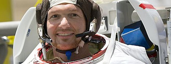 Les stages de l'ESA s'adressent à des jeunes s'intéressant aux professions qu'offre le secteur de l'aérospatial ou qui désirent tout simplement marcher sur les traces d'astronautes comme Alexander Gerst, qui vient d'entamer sa 2e mission sur la station spatiale ISS.
