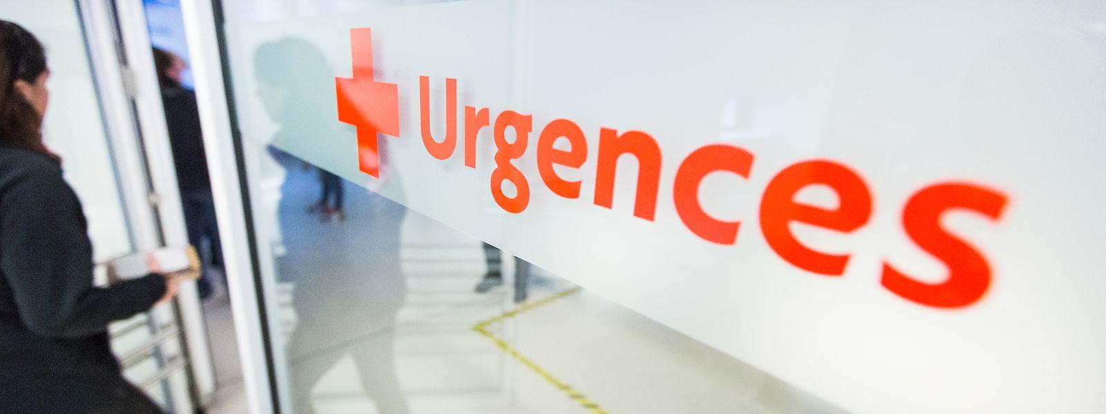Patienten haben ein Anrecht darauf, sich zu jeder Zeit in den drei administrativen Sprachen ausdrücken zu können.
