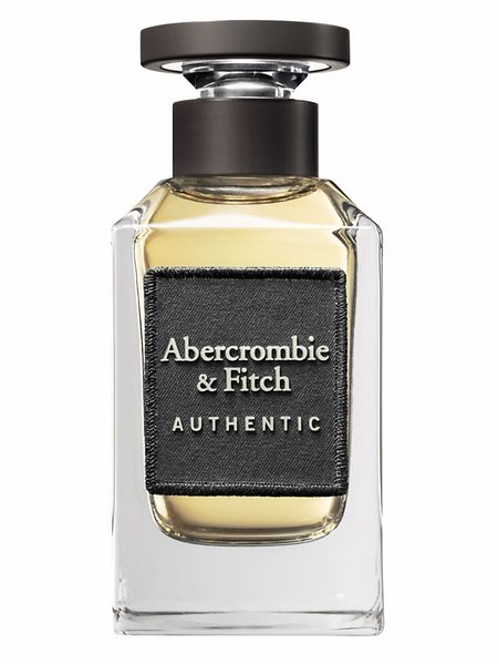 """Authentic"" von Abercrombie & Fitch"