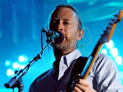 Plus de tweets, plus de posts Facebook, plus de site Internet… le groupe Radiohead a visiblement décidé, dimanche 1er mai, de disparaître de la Toile.