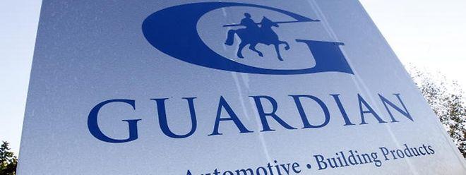 Bei Luxguard II in Düdelingen könnten neue Investitionen Arbeitsplätze sichern.