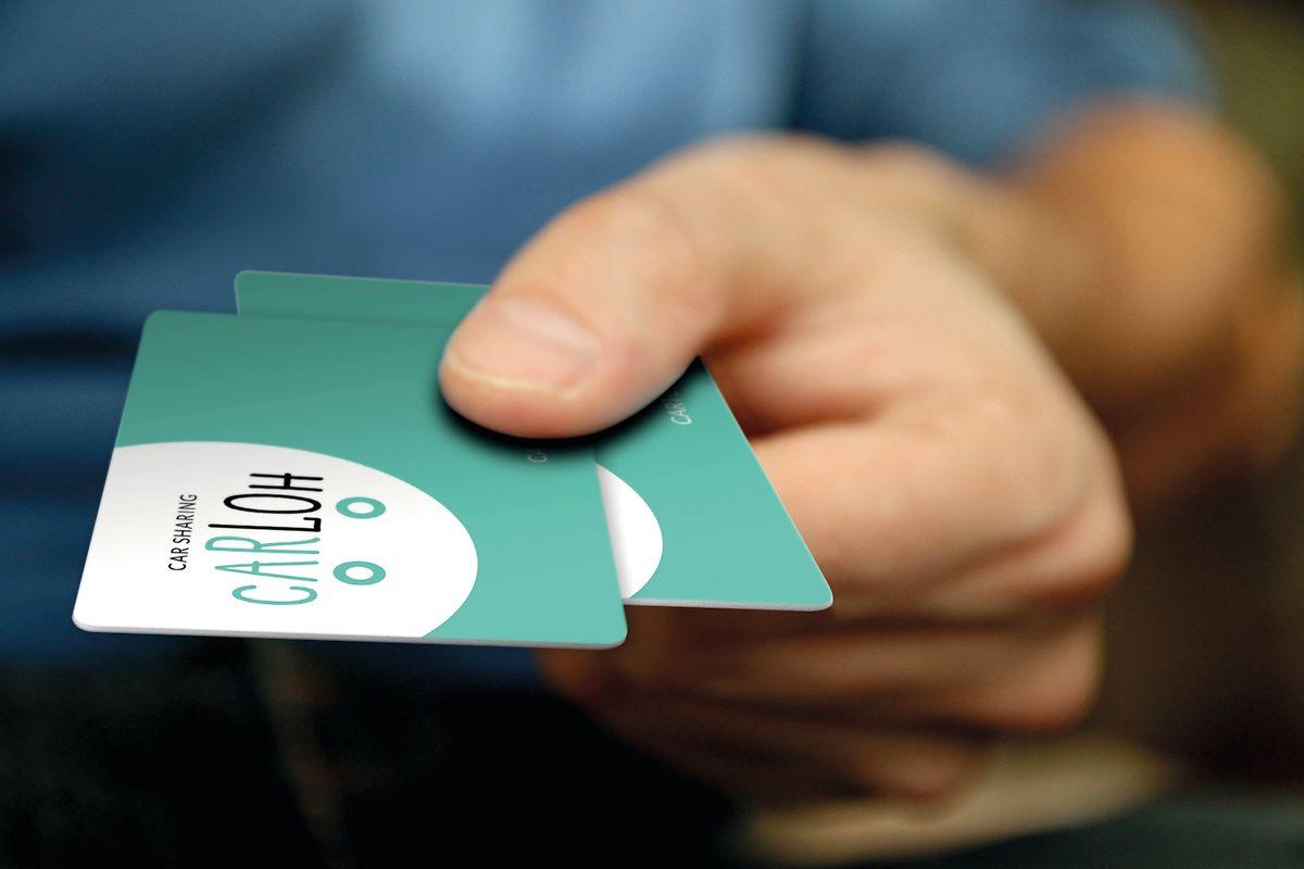 Trois types d'abonnement de 5 à 30 euros mensuels sont disponibles selon vos besoins