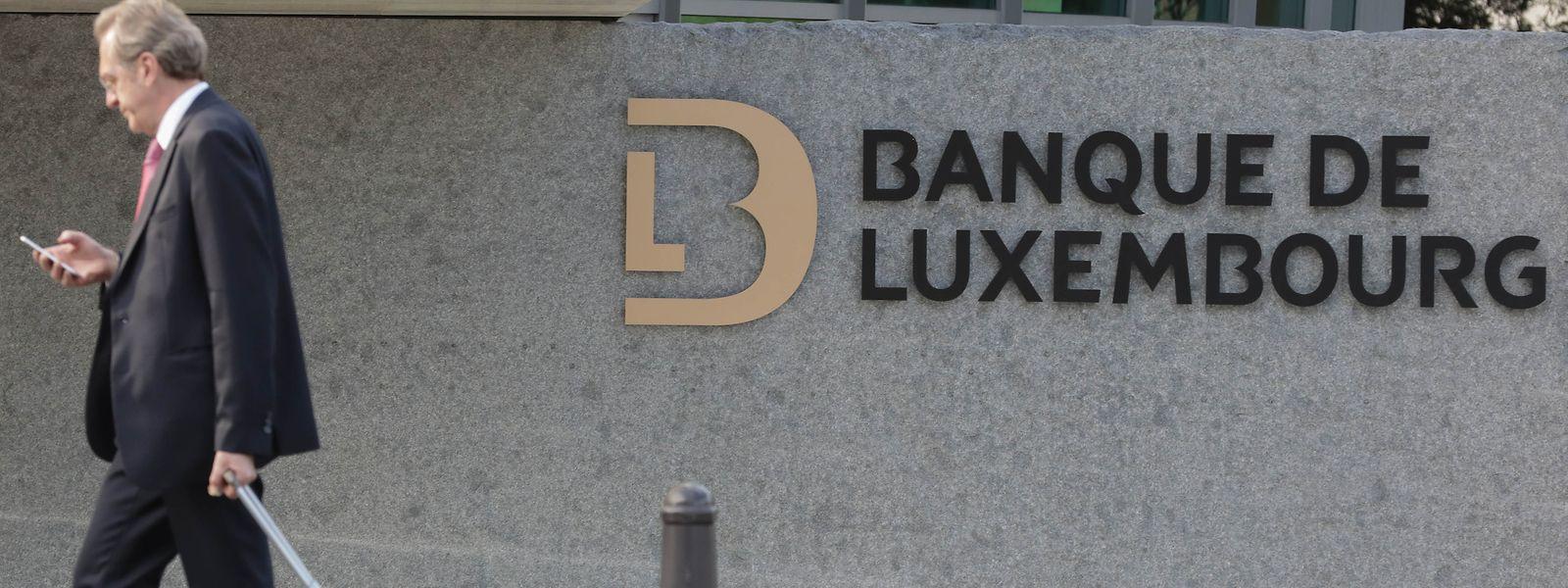 Le système bancaire luxembourgeois a retenu les leçons de la crise de 2008.