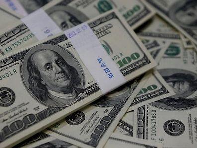 Im Rechtsstreit geht es um drei Milliarden Dollar.