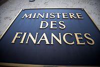 Das dornige Thema der Besteuerung international tätiger Konzerne hält das Finanzministerium auf Trab.
