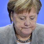 Bundesbank assinala abrandamento da economia alemã