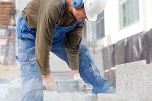 Logement, maison, construire, loyer, appartement, mieten, bauen, wohnen, Wohnung, angestellte, angestellter, arbeiter, arbeiterin, arbeitnehmer, arbeitnehmerin, arbeitsameise, arbeitsbiene, arbeitstermite, arbeitswespe, hackler, hacklerin, arbeitskleidung, berufsbekleidung, bau, bauarbeit, bauwerk, bauwesen, konstruktion, satzbau, blatt, geleiten, hand, bauhandwerker, Wohnungsbau, Baustelle, Bauarbeiter, Wohnen.