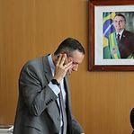 """""""Quando a cultura adoece, o povo adoece junto"""". Secretário de Estado da Cultura do Brasil cita propaganda nazi"""