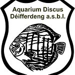 "Aquarium Club ""Discus"" Déifferdeng a.s.b.l"