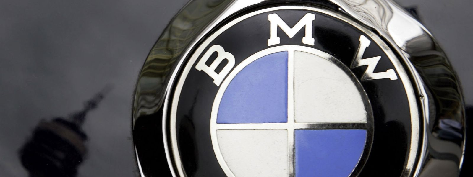 """""""Elektromobilität hat für uns absolute Priorität."""" Vorstandschef von BMW, Harald Krüger"""