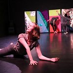 Coreógrafa luxemburguesa encerra festival em Guimarães no próximo ano