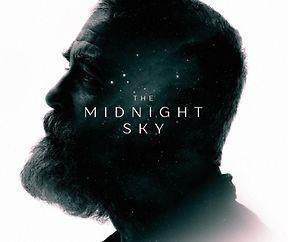The Midnight Sky (Fsk 12, EN st FR/NL, 122 min)
