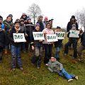 Dag vum Bam 2018 - Heischent - Photo: Y. Krippel