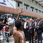 Angola já pagou 178 milhões da dívida às empresas portuguesas