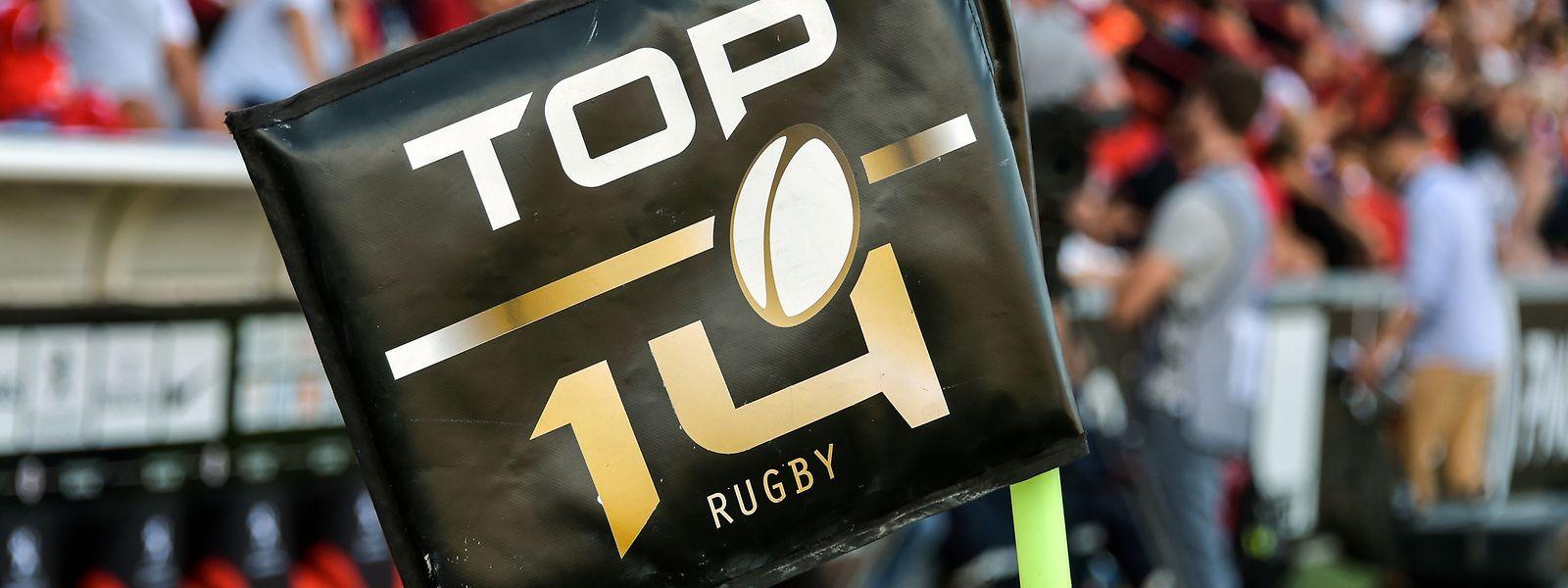 Reste à présent à savoir si la saison actuelle du Top 14 sera achevée avant de passer à la suivante, censée débuter le week-end du 5 et 6 septembre
