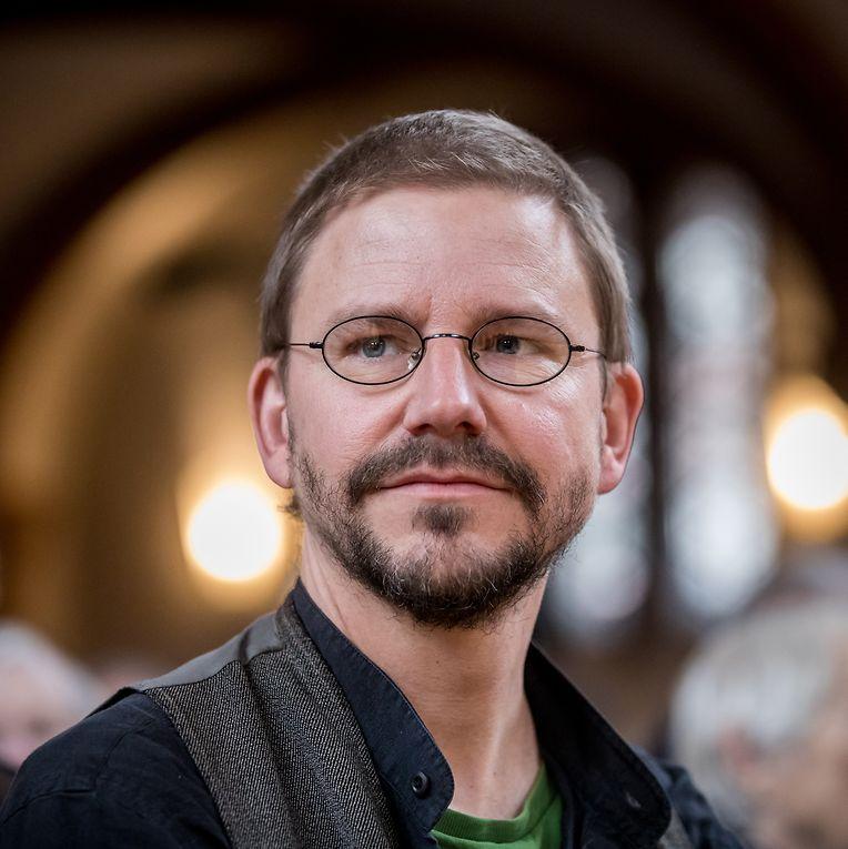 Der deutsche Menschenrechtsaktivist Peter Steudtner wurde am Freitag in der Türkei freigesprochen.