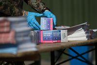 La demande et l'offre d'équipements de protection se rencontrent sur la plateforme www.epi-covid19.lu initiée par Luxinnovation.