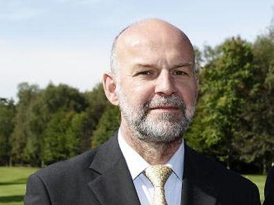 Carlo Krieger ist der erste Luxemburger Botschafter, der die Interessen des Landes von Brasilia aus wahrnehmen wird.