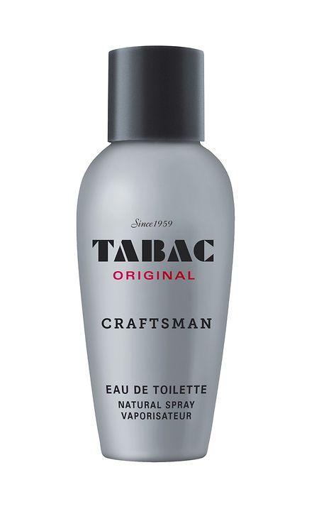 """""""Craftsman"""" von Tabac Original"""