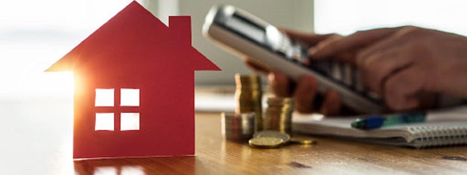 Les ménages envisagent plus facilement d'investir ou de faire d'importants achats, dans l'immobilier par exemple.