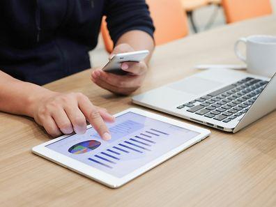 La S.à.r.l. simplifiée s'adapte bien aux entrepreneurs débutants.
