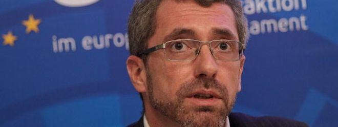 Frank Engel fühlt sich keinesfalls den Vorstellungen von Aserbaidschan verpflichtet: Er verteidigt seinen jüngsten Besuch als Wahlbeobachter in der abtrünnigen Republik Berg-Karabach.