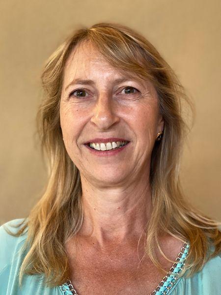 Diane Duhr ist seit 2019 Präsidentin der Vereinigung Omega 90 und ersetzt somit Roger Molitor, der zum Ehrenpräsidenten ernannt wurde.