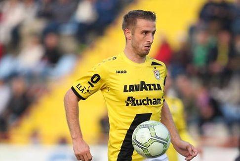F91: Stolz et Bonnefoi restent, Ibrahimovic tout proche de Wiltz