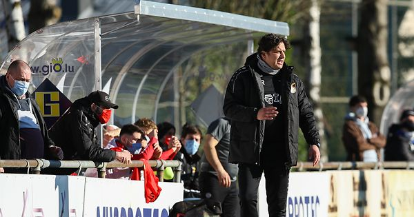 Fu-ballteam-RM-Hamm-Benfica-in-Quarant-ne