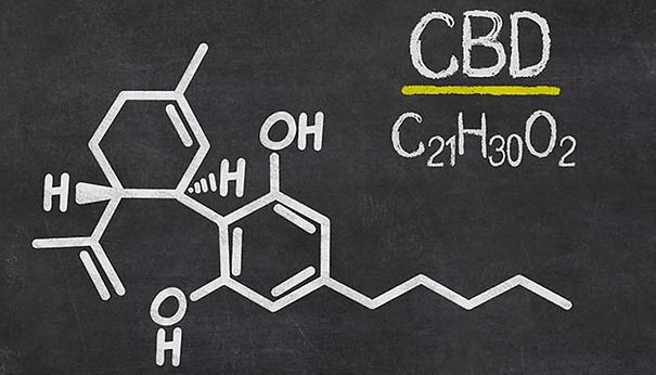 New study finally supports cannabidiol for seizures