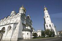 Der Kreml zieht kurz vor den Wahlen die Zügel an.
