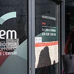 Desemprego continua em queda no Grão-Ducado