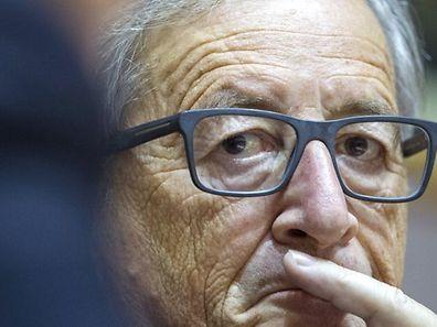 Das soziale und gewerkschaftliche Engagement von Jos Juncker prägte das Denken des heutigen EU-Kommissionspräsidenten, Jean-Claude Juncker.