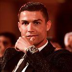 Cristiano Ronaldo no melhor onze da história