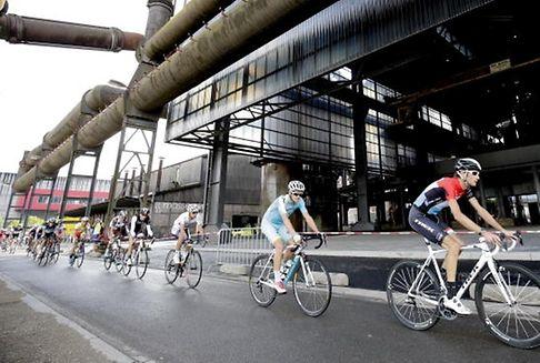 Gala Tour de France: Es droht die Absage für 2016