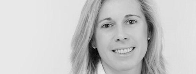 Martine Lamesch ist Rechtsanwältin und ehemalige Richterin am Verwaltungsgericht.