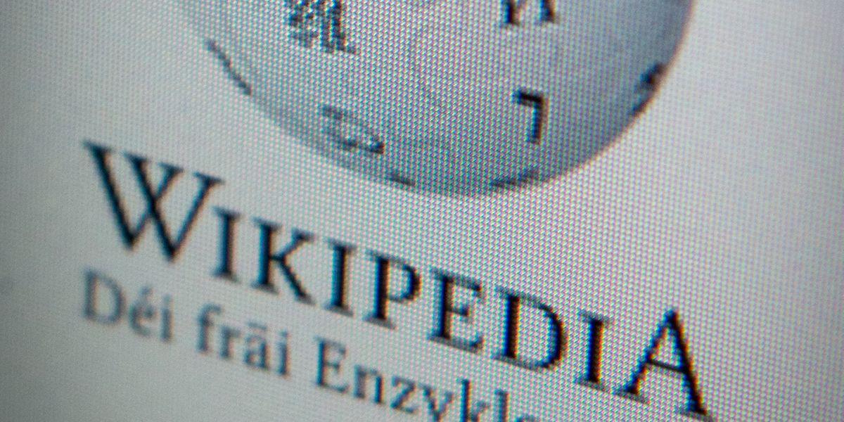 Am 21. Juli 2004 begann der Siegeszug der luxemburgischen Wikipedia.