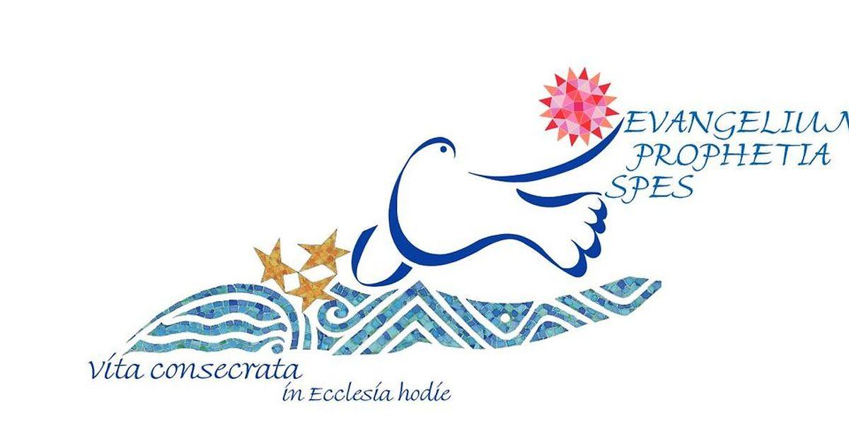 Logo Jahr des Orden