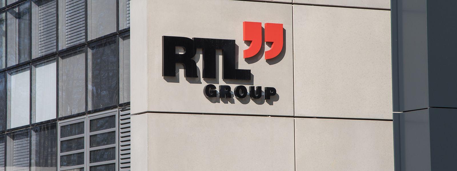 """Le basculement vers l'Allemagne du """"Corporate Center"""" du Group ne fait plus guère de doutes."""