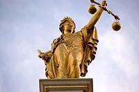 En Belgique, le ministre de la justice Koen Geens a annoncé la probable fermeture de 42 sièges de justice de paix considérés comme surnuméraires par rapport au nombre de cantons.
