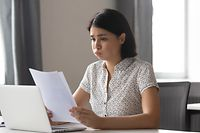 Studieren, aber wo? Die ACEL bietet in dieser Woche Einblicke in das Studentenleben in fünr etwas weiter von Luxemburg entfernte Städte.
